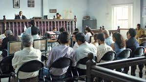 Image result for indian court system
