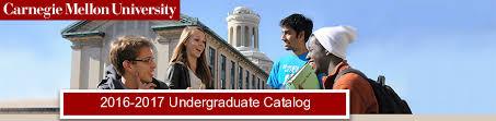 School  Carnegie Mellon University IAU Program  French Honors Major  Creative Writing Year  Junior