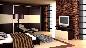 best furniture for bedroom image20 best furniture images
