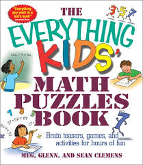 Critical Thinking Book   Answers   Thinking Skills   Timberdoodle