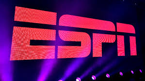 Disney, AT&T in Carriage Dispute Impacting ABC, ESPN ...