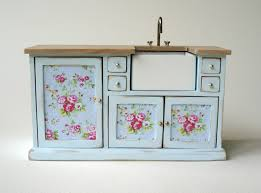 charm shabby chic kitchen accessories large size charming shabby chic kitchen