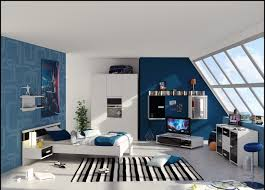 bedroom beautiful black and blue bedroom black and blue bedroom new blue and white bedroom black blue bedroom