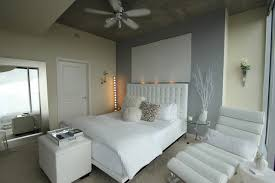 white bedroom hcqxgybz: white modern bedroom home interior design ideas