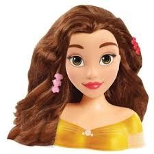<b>Куклы</b> и пупсы <b>принцессы Disney</b> — купить на Яндекс.Маркете