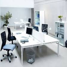 at city office furniture we have a wide variety of used office furniture we offer a wide choice of chairssoft seating and desks to suit all budgets chaoyang city office furniture