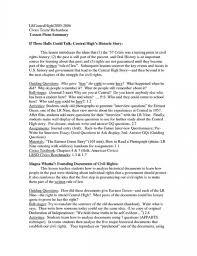 satire essaydefinition essay outline on success zone ap us history essay grading rubric site http