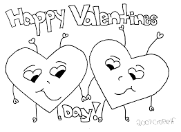 Small Picture adult valentine day color pages free valentine day color pages