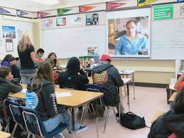 the pros and cons of classroom video recording cometao the pros and cons of classroom video recording