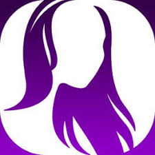 Does this site look kike it has good wigs for the prices? (Newbie ...