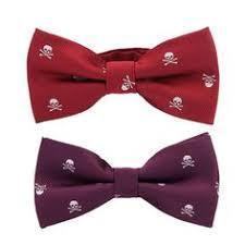 100% <b>Cotton Mens</b> Bow <b>Tie Fashion</b> Plaid Wedding <b>Cravat</b> Party ...