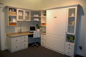 1000 images about murphy bed ideas on pinterest murphy beds fold up beds and murphy table beautiful murphy bed desk