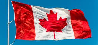 How to Get a Canadian Student Visa | Top Universities