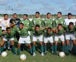 Resultado de imagem para Fundação do maranguape Futebol Clube