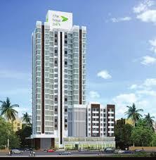 the baya park in dadar west mumbai price location map floor plan reviews proptigercom baya park company office design