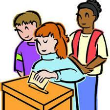 melhores ideias sobre voting age no l oacute gica liberal 17 melhores ideias sobre voting age no loacutegica liberal e inglecircs do ensino medio
