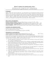 mesmerizing medical resume builder brefash resume template doctor resume templates resume template medical school resume builder certified medical assistant resume