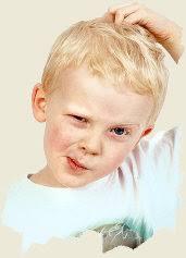 التخلص من قمل الراس,get rid of head lice