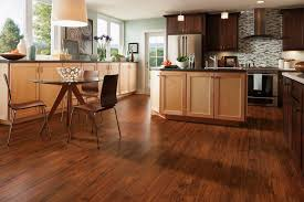 Laminate For Kitchen Floors 10 Home Interior Design With Wood Laminate Flooring Decpot