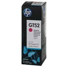 Картридж <b>HP GT52 Magenta</b> (M0H55AE) в Алматы - цены, купить ...