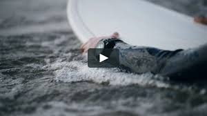 Morar Adventures - <b>Deep Blue Surfing</b> on Vimeo