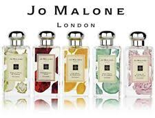 <b>Jo Malone Pomegranate</b> Perfume for sale | eBay