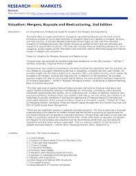 ucsb accounting resume   resumetempaltemaster com    ucsb accounting resume