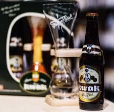 Магазин пива в Москве: Ленинская Слобода, Омега Плаза
