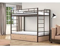 Двухъярусные <b>кровати</b> лофт <b>120 х 190</b> см, <b>120х190</b>, 1200х1900 ...