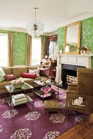 Purple Living Room Design Blend Elegance And Comfort 106 Living Room Decorating Ideas