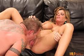 Porn Star With Big Pussy porn star with big pussy Chubby pussy fat girl sex bbw porn bbw