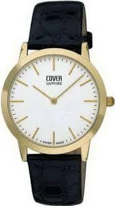 Мужские <b>часы Cover</b> Gents <b>CO124</b>.<b>15</b>