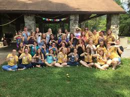 western carolina university 2017 learning communities are you passionate about teaching children are you interested in learning more about becoming a teacher begin your journey other future educators in
