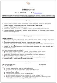 over  cv and resume samples   free download  sales    sales  amp  marketing resume format