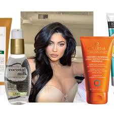 Средства для восстановления волос: <b>сыворотки</b>, маски, масла и ...