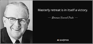 Amazing 10 trendy quotes about masterly picture German | WishesTrumpet via Relatably.com