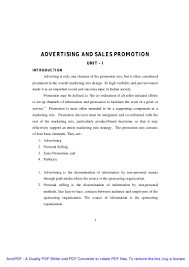 promotion announcement samples trade agreement sample doc460595 sample of promotion announcement promotion 7008195 advertising and s promotion 110803011053 phpapp01 131021134205 phpapp01 thumbnail