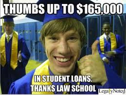 Law School Meme | Humor | Pinterest | Law School, School Memes and Law via Relatably.com