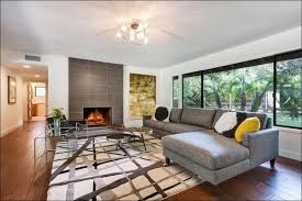 24 beautiful living rooms 22 attractive living rooms