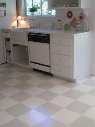 Kitchens Floors Kitchens Flooring Idea Versatile By Domco Vinyl Flooring Miserv
