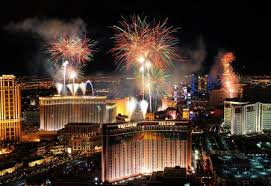 Family friendly July 4th events in Las Vegas 2017 - AXS