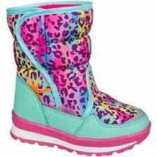 Детская обувь <b>Viking</b> – купить в Тюмене в Дочки-Сыночки