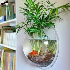 купите aquarium <b>egg incubator</b> с бесплатной доставкой на ...