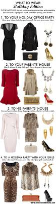 best ideas about christmas party outfits holiday what to wear holiday edition christmas party outfit holiday office party parents
