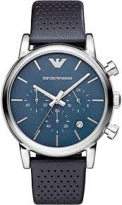 Наручные <b>часы Emporio Armani</b> AR1736 — купить в интернет ...