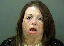 50/50] Sexy Beth   Face of Meth [NSFW] - Imgur via Relatably.com