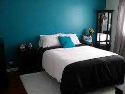 new black white and blue bedroom on bedroom with attachment 1208 13 black blue bedroom