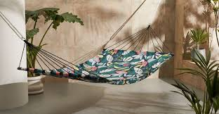 Best <b>hammock</b> 2020: our favourite buys for <b>lazy summer</b> days ...
