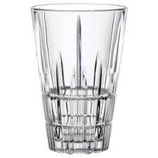 «<b>Наборы стаканов</b> для чая и кофе <b>Spiegelau</b> Набор из 4-х ...