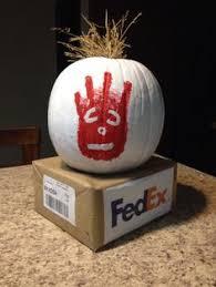 How to Make <b>3D Halloween Pumpkin</b> Art   Holiday - <b>Halloween</b> ...
